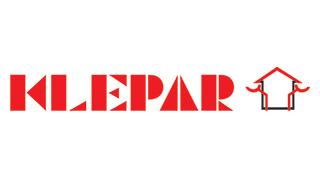 KLEPAR d.o.o.